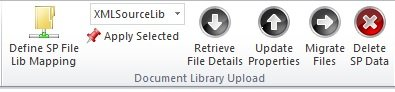 Library Ribbon Options.jpg