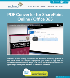Muhimbi Website.PNG