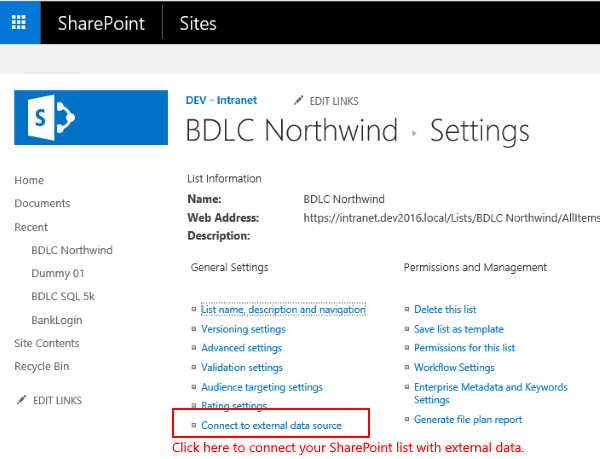 SharePoint-External-List-Settings.png