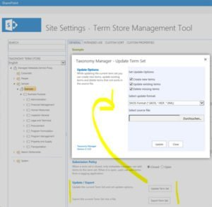 SharePoint-Taxonomy-Manager-Update-Term-Set.jpg