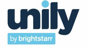 Unily-by-BrightStarr-Logo-wide-white-border- new.jpg