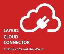 layer2-cloud-connector-art-cover.jpg