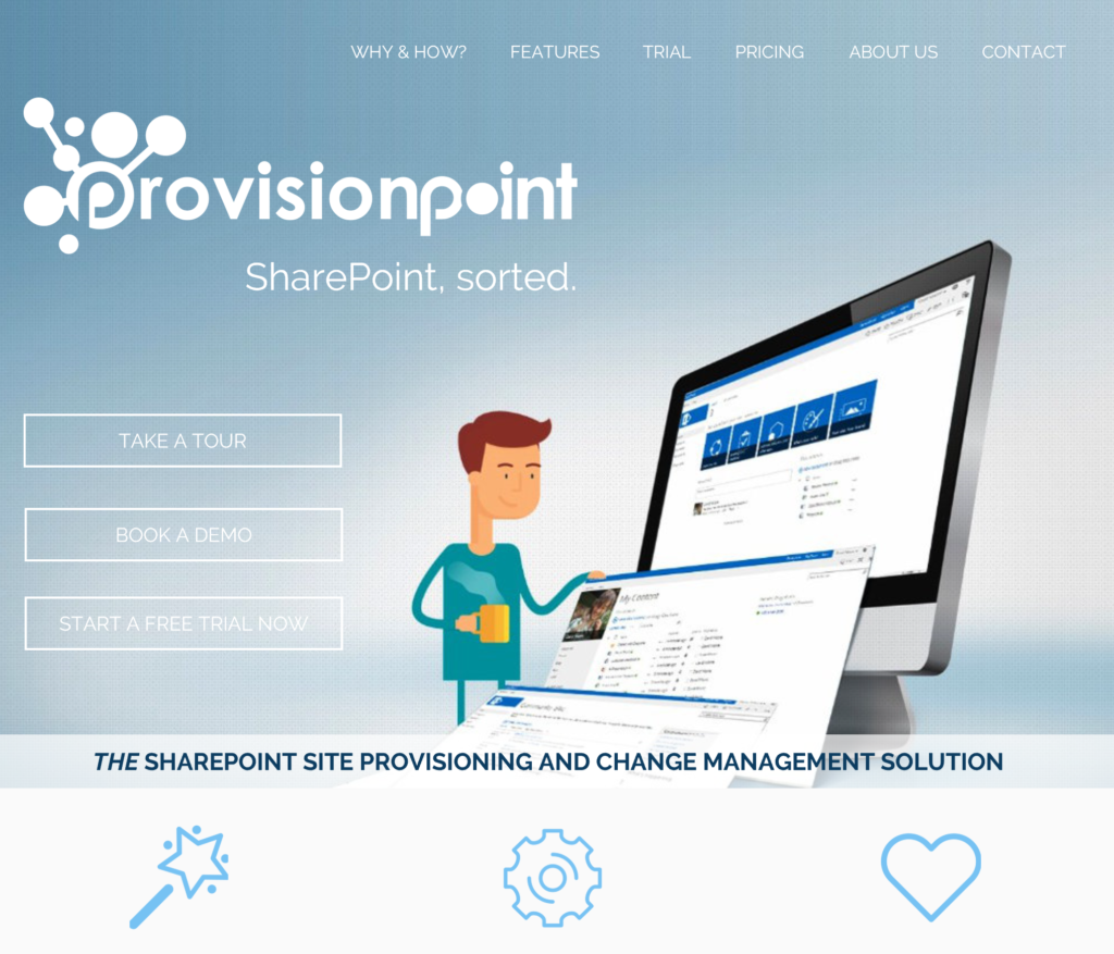 provisionpoint