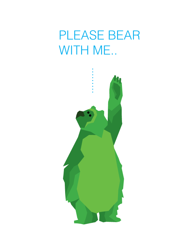 pleasebearwithmebear.png