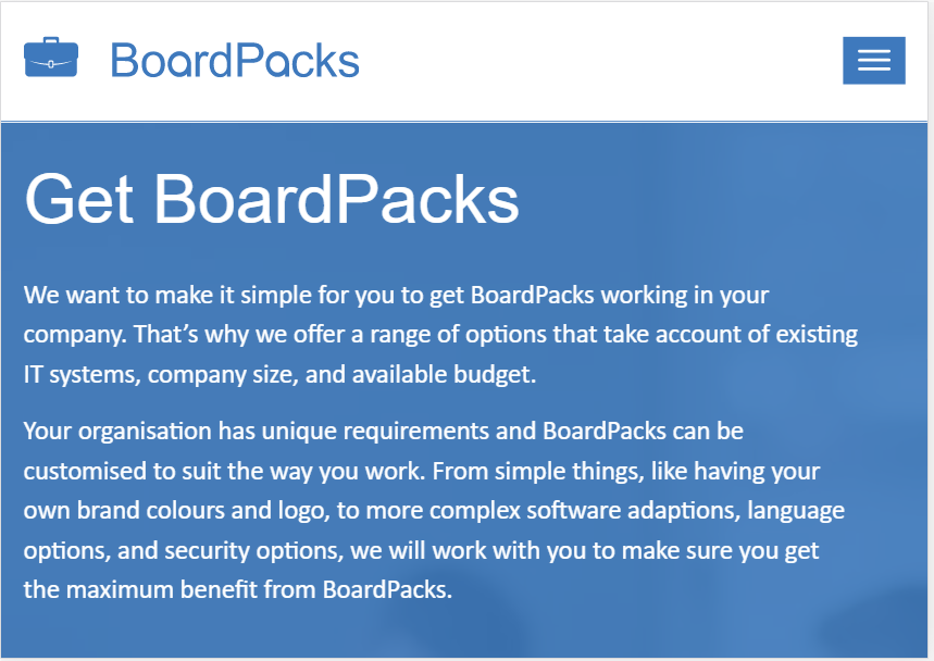 Board Packs1.PNG