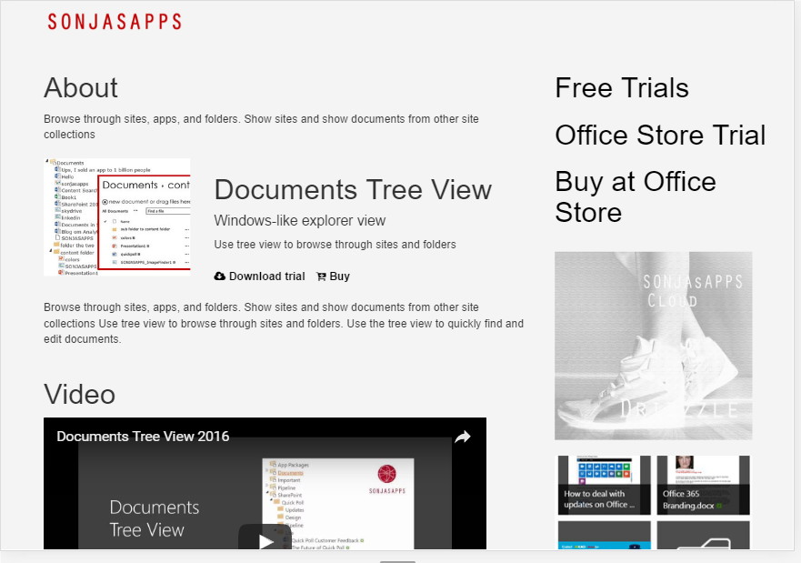 Documents Tree View.PNG