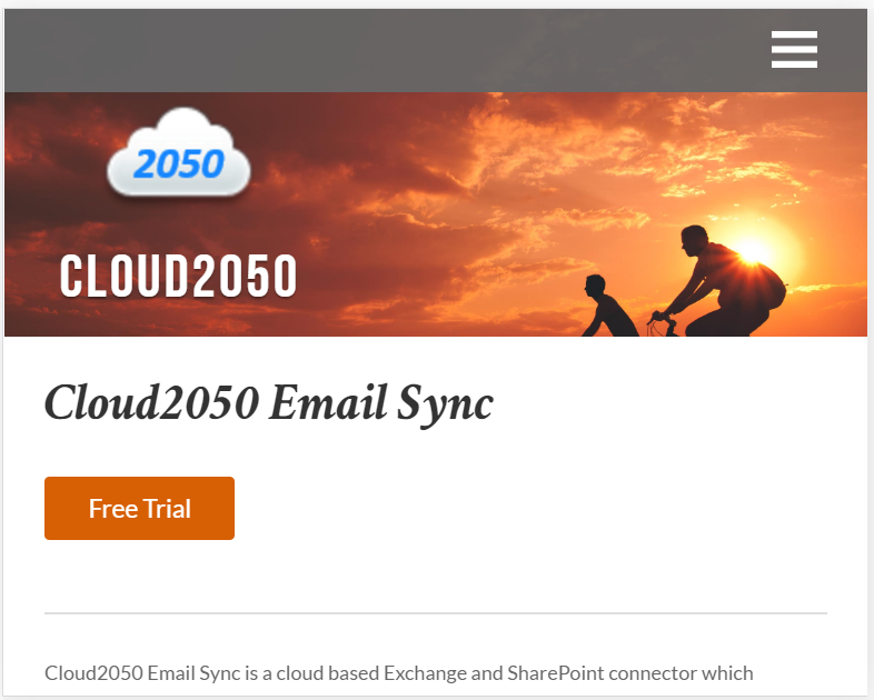 Email Sync.PNG