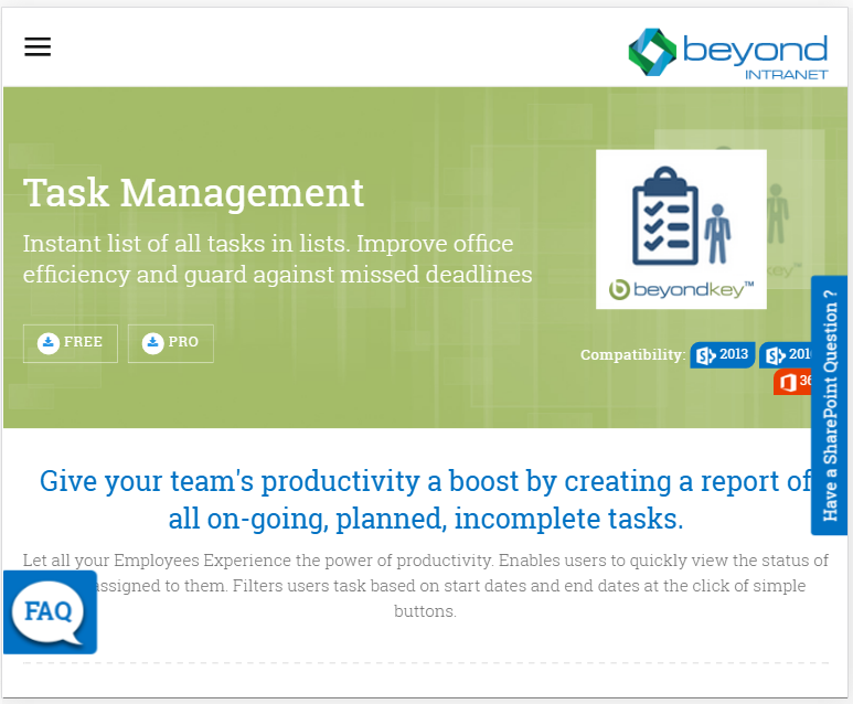 Task Management.PNG