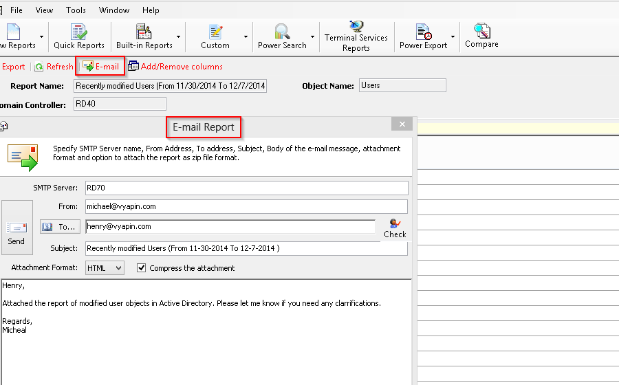 arkad-automatically-send-reports-through-e-mail.png