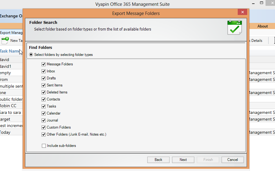 o365-export-folder-search.png