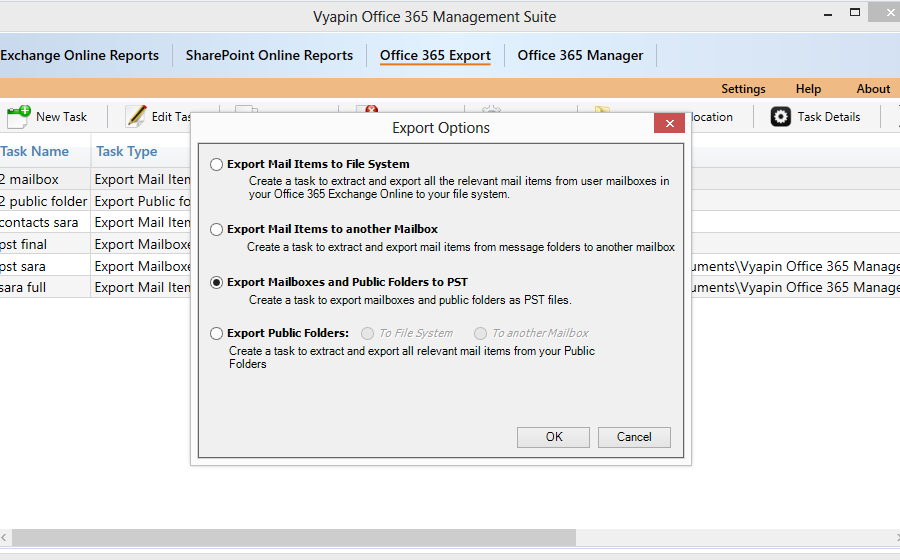 o365-export-options-dialog.png