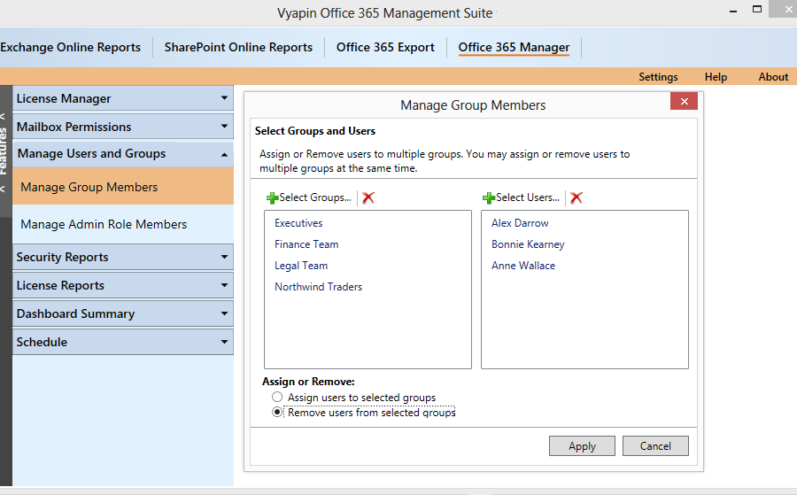 o365-manager-manage-group-members.png