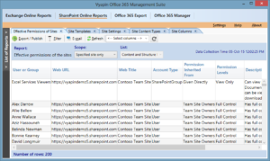 o365-report-effective-permissions-of-sites.png