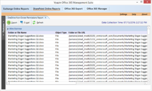 o365-report-onedrive-non-owner-permissions-report.png