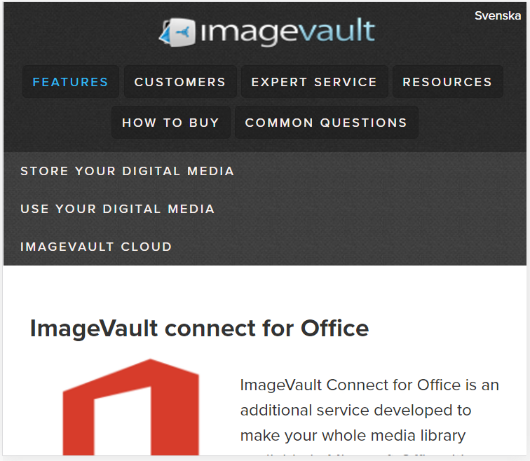 ImageVault Connect.PNG