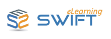 Swift-e-Learning-Services-Company-India.png
