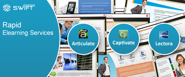 Swift eLearning Services Private Limited-.png