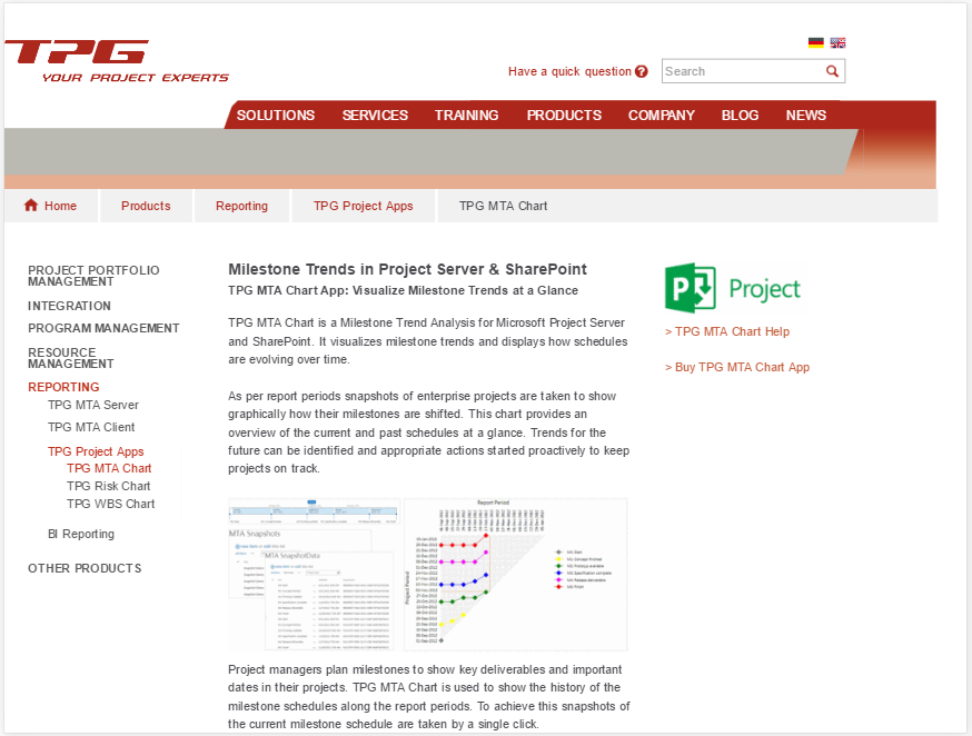 Top SharePoint Project Management Tools - 2017 Reviews of..