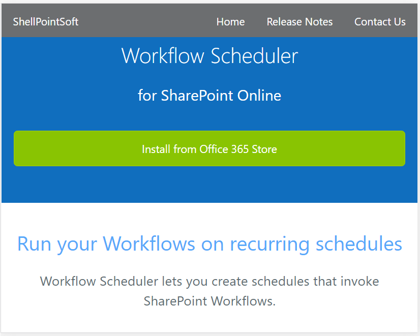 Workflow Scheduler.PNG