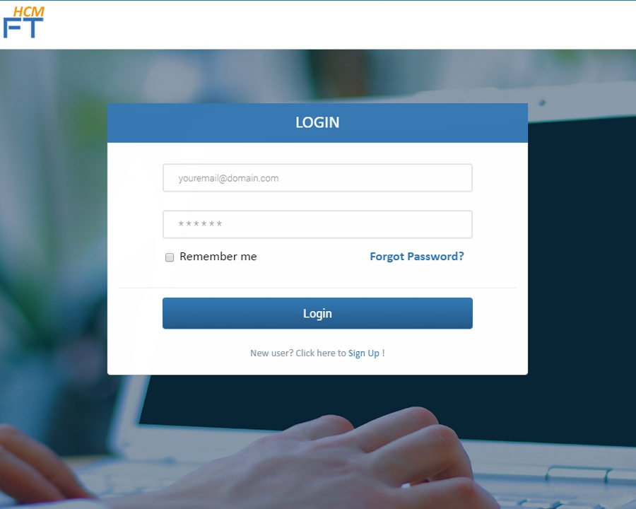 swift-hcm-login-page-screenshots.jpg