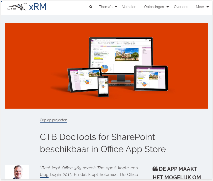 CTB DocTools for SharePoint.PNG
