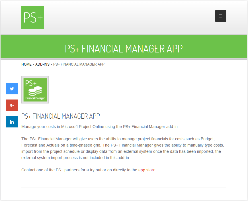 PS+ Financial Manager app.PNG