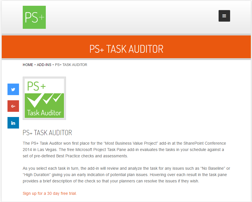 PS+ TASK AUDITOR.PNG