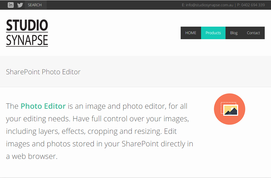 Photo Editor by STUDIO SYNAPSE.PNG