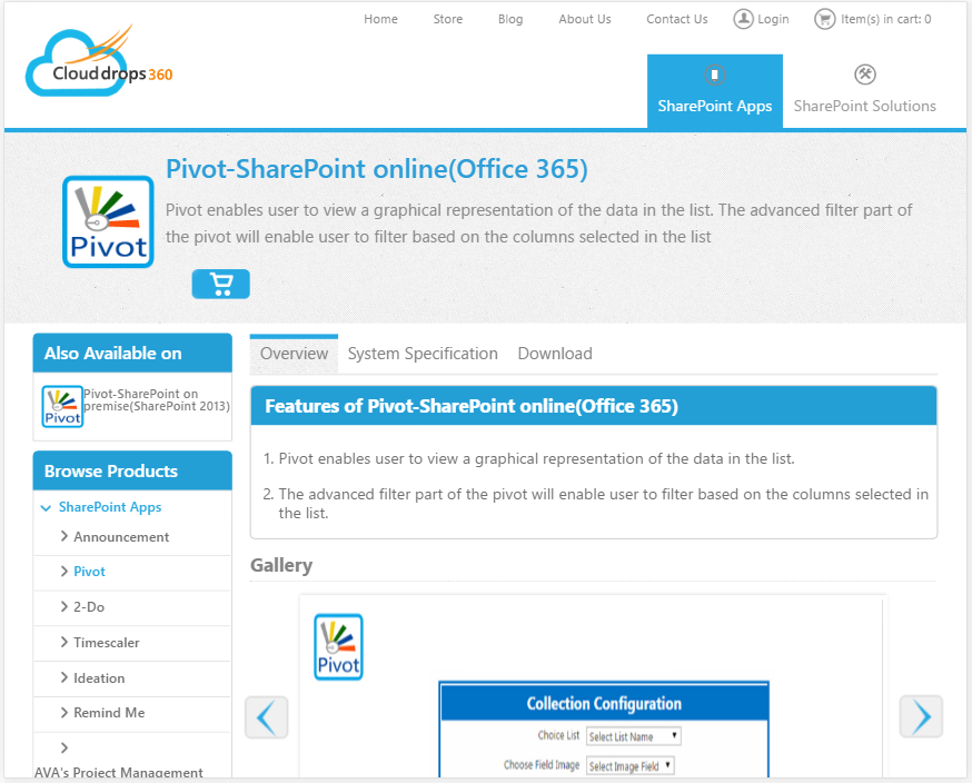 Pivot-SharePoint online(Office 365).PNG