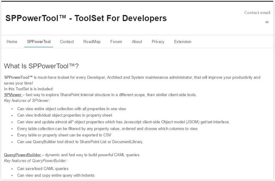SPPowerTool™ – ToolSet for developers.PNG