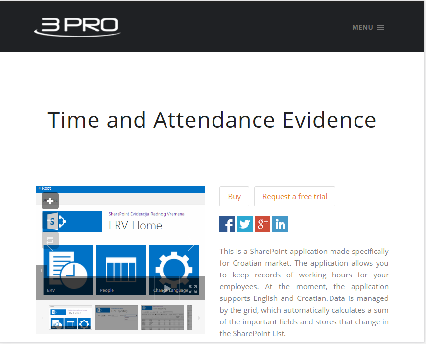 Time and Attendance Evidence.PNG