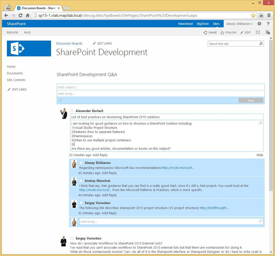 HarePoint-Discussion-Board-3 (1).jpg