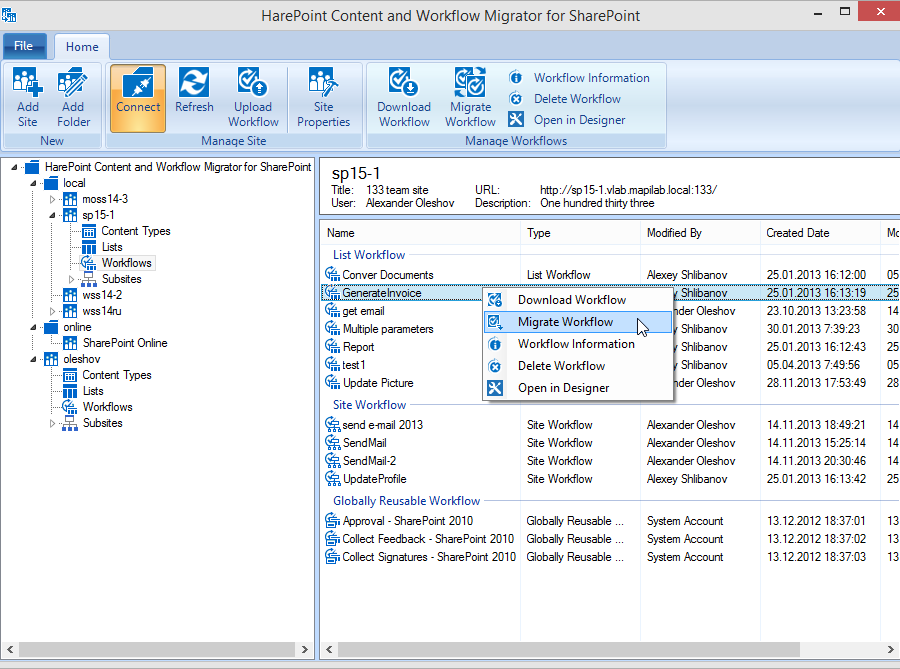 List-of-SharePoint-workflows-available-for-migration.png