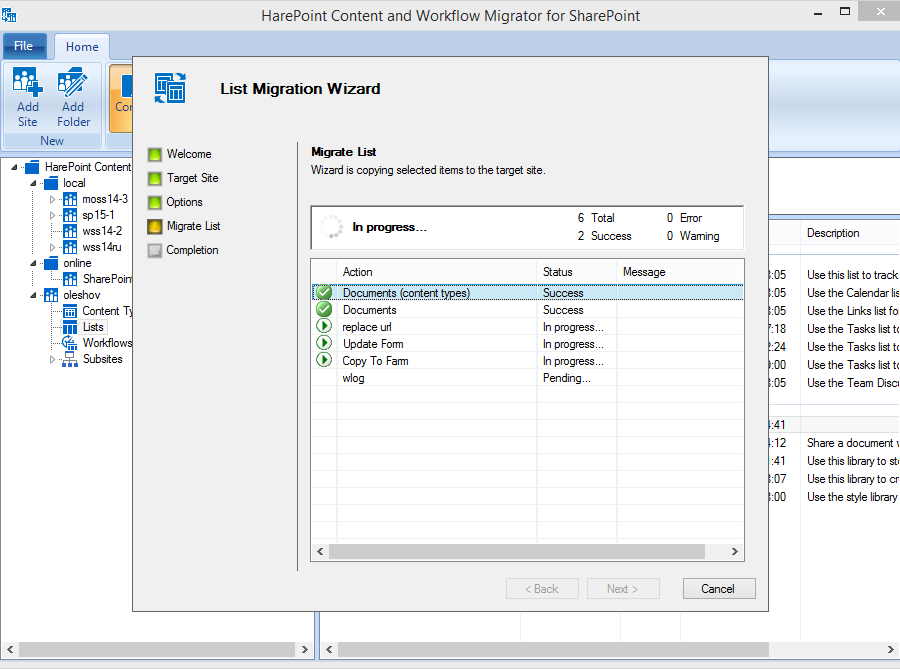SharePoint-List-Migration-Wizard.png