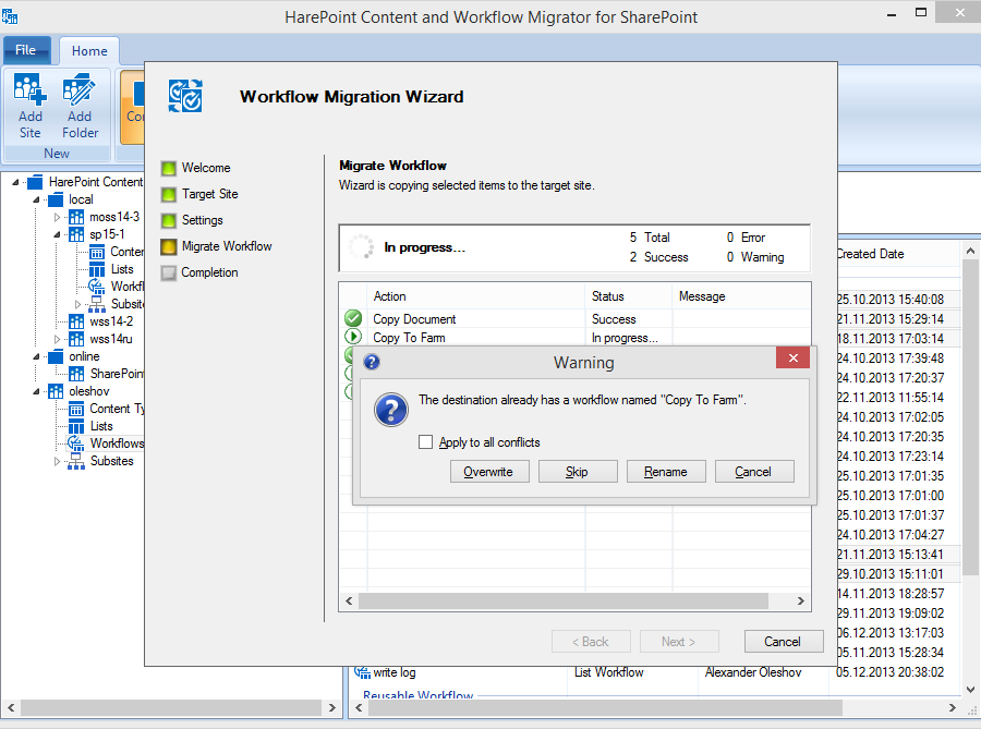 SharePoint-Workflow-Migration-Wizard.png