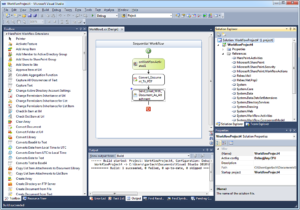 authoring-workflow-in-visual-studio-2010.png