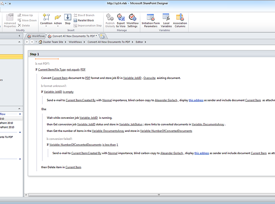 conversion-workflow-authoring-in-SPD-2010.png