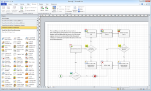 conversion-workflow-authoring-in-visio-2010.png