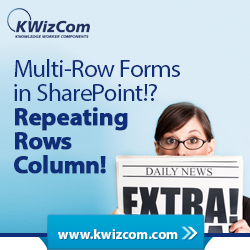 250_250_Multi-Row_forms.png
