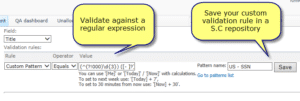 field-constraints-regular-expression 3.png