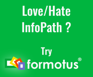 love-hate-infopath-1046.png