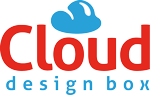 Cloud-Design-Box-150.png