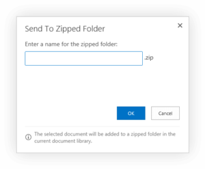 Zip-send-to-zip.png