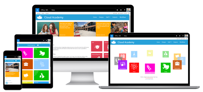 Best Sharepoint Site Lication Templates 2010 2017 2016 O365 Collab365 Directory