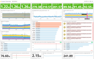Azure_real-time-visibility.png
