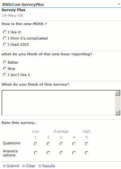 1 survey.png