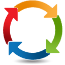 ico_workflow_activity_toolkit_128px.png