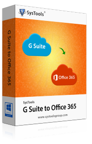 google-suite-to-office-365.png