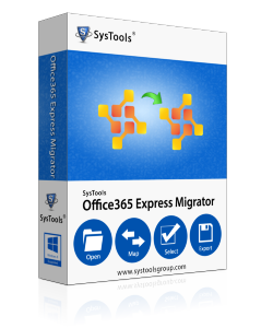 office365-express-migrator.png