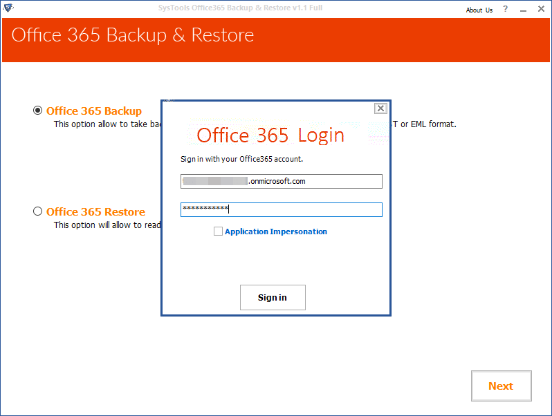 systools-office365-backup-screen.png